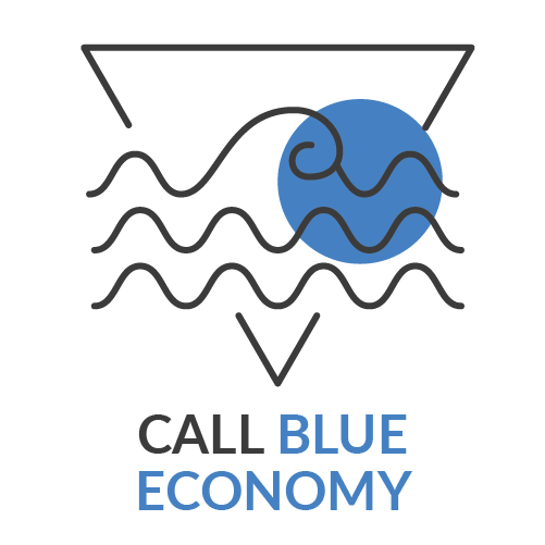 call blue economy.png