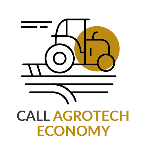 call agrotech.png