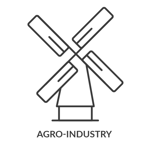 Agro-industry.png