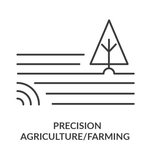 Precision+agriculture-farming.jpg
