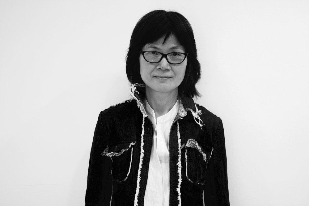 Monique Wong