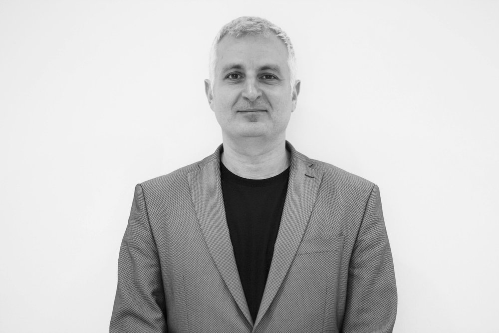 George Kalajian