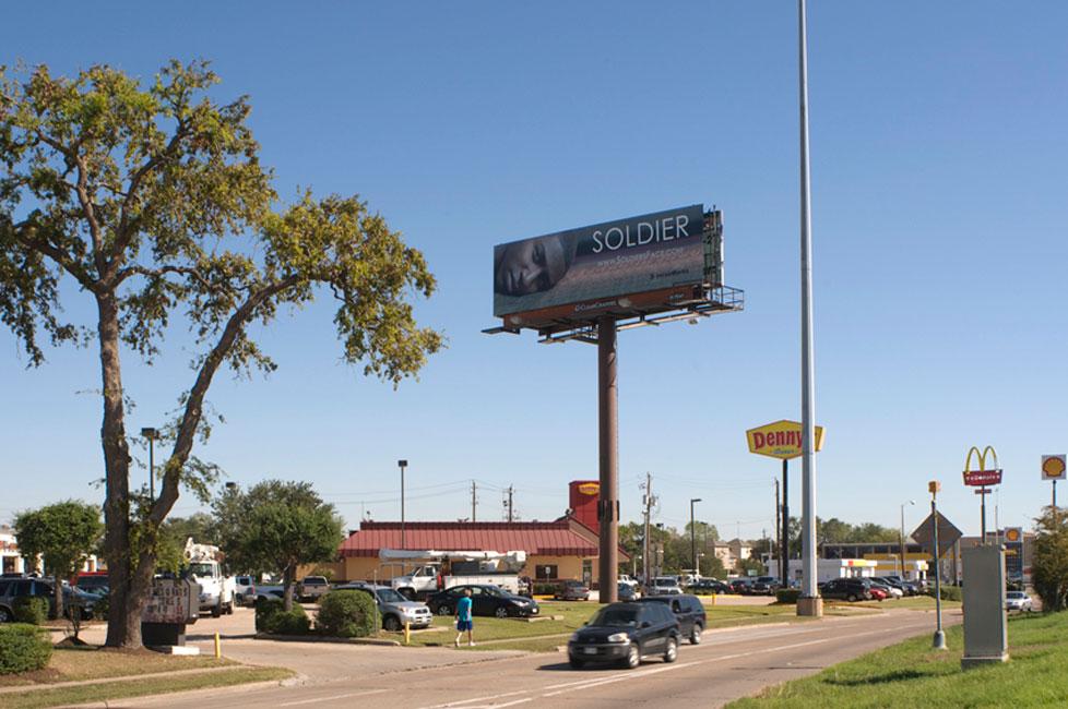 06.Houston.jpg