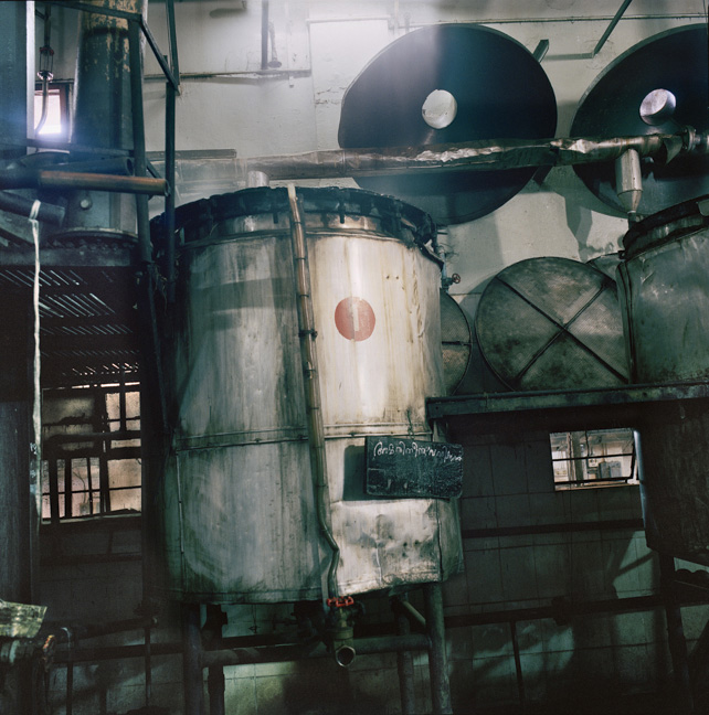 12.Fermenter c.jpg