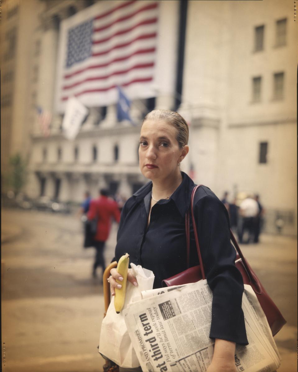 WTC_WendyCaplan.jpg