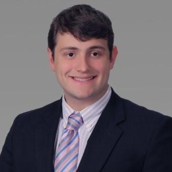 Andrew Distell  Duke University  LinkedIn