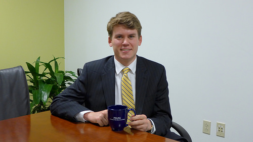 Andrew McLaughlin  College of William & Mary  LinkedIn