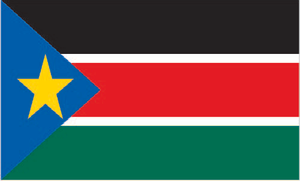 Republic of South Sudan   PILPG provided legal and policy assistance to the Government of the Republic of South Sudan in its pre and post-secession negotiations with the Government of Sudan.  PILPG advised the South Sudanese government on issues relating to the dispute over the Abyei area, the process of drafting a permanent constitution, and matters related to state building and good governance.  PILPG also served as co-counsel for the Sudan People's Liberation Movement in the arbitration against the Government of Sudan over the disputed Abyei region.  PILPG established a program office in Juba to support its work in Southern Sudan.