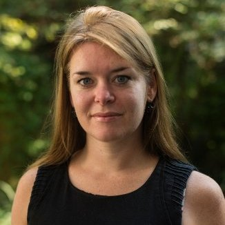 Marieke de Hoon  Director & Senior Counsel  LinkedIn