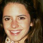 Mistale Taylor  Counsel  LinkedIn
