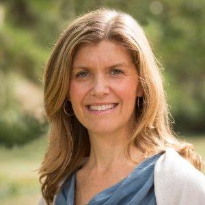 Meg DeGuzman  Washington, D.C.  LinkedIn