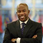 Darin Johnson  Washington, D.C.  LinkedIn
