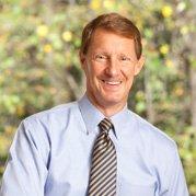 Mike Newton  Nashville, Tennessee   LinkedIn