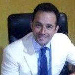 Andres Perez  Nairobi, Kenya  LinkedIn