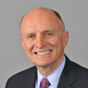 Robert Perito  Washington, D.C  LinkedIn