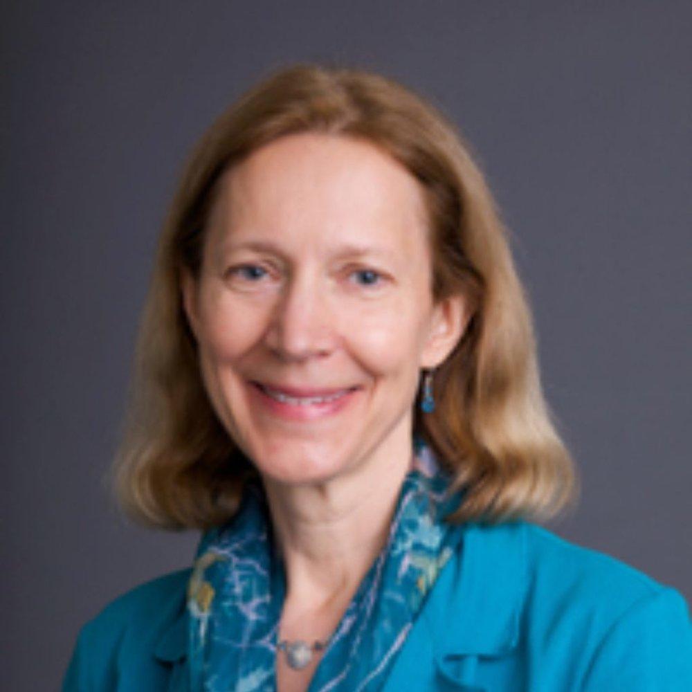 Jane Stremsoth  Washington, D.C