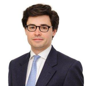 Jonathan Worboys  London, United Kingdom  LinkedIn