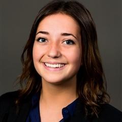 Amanda Farnan  American University  LinkedIn