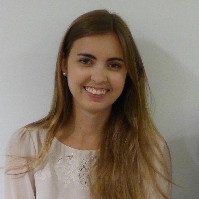 Susannah Dibble  Georgetown University  LinkedIn