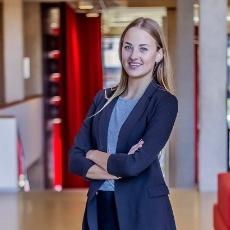 Charlotte Verboom   Amsterdam University College  LinkedIn