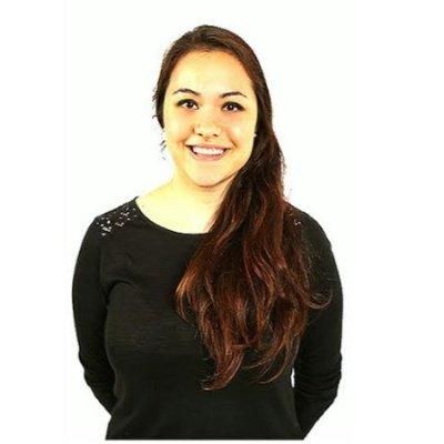 Abigail Van Buren  New York University  LinkedIn