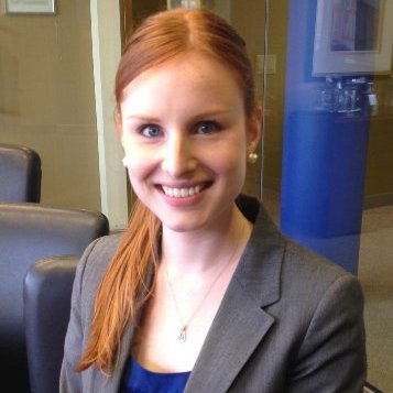 Catherine Cooper  Harvard Law School  LinkedIn