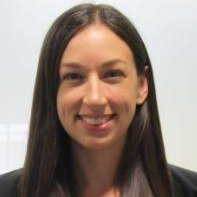 Megan O'Neill  University Chicago Law School  LinkedIn