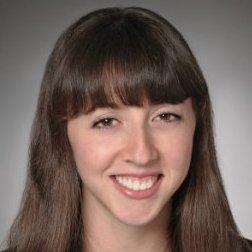 Stevie Kelly  Yale Law School   LinkedIn