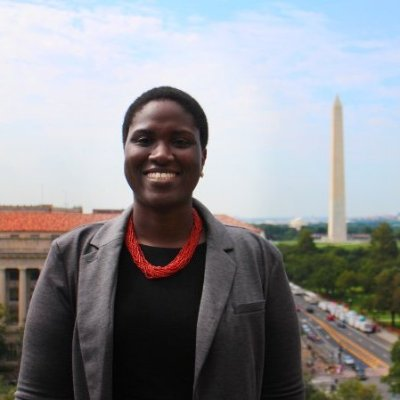 Stephanie Amoaka  Columbia Law School  LinkedIn