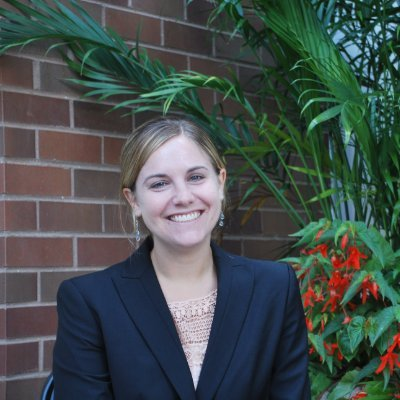 Kelly Brouse  AU College of Law  LinkedIn