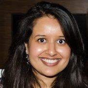 Sonia A. Desai  GW School of Law  LinkedIn