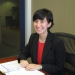 Diane Furstenau  Cornell Law School  LinkedIn