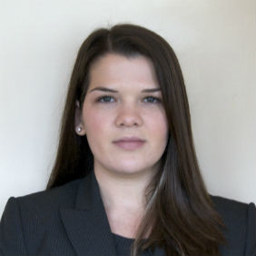 Julie Coleman  Duke School of Law  LinkedIn
