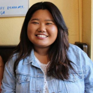 Tenzin Arya  University of California, Berkley  LinkedIn