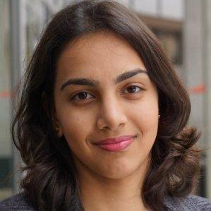 Kimia Hashemi-Nejad  University of California, Irvine  LinkedIn