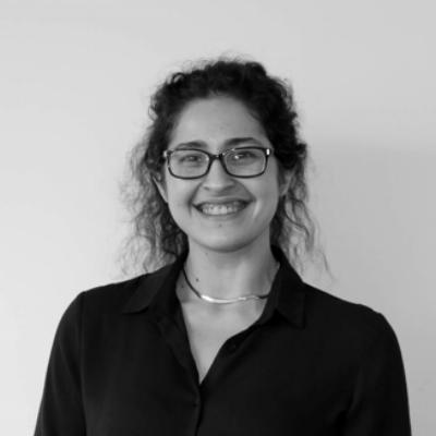 Gabriella Gricius  Development Advisor  LinkedIn