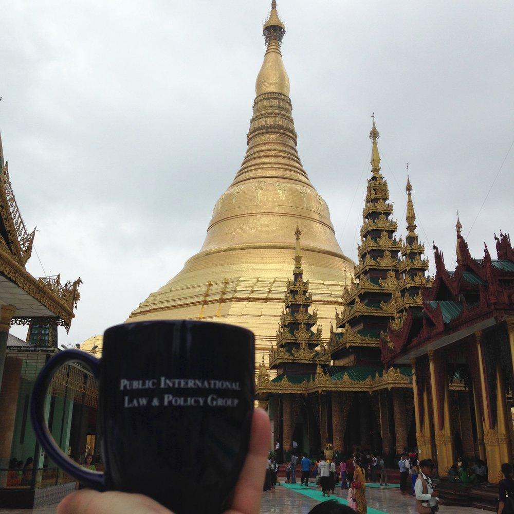 Burma mug shot.jpg