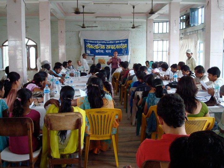 Nepal Meeting.jpg