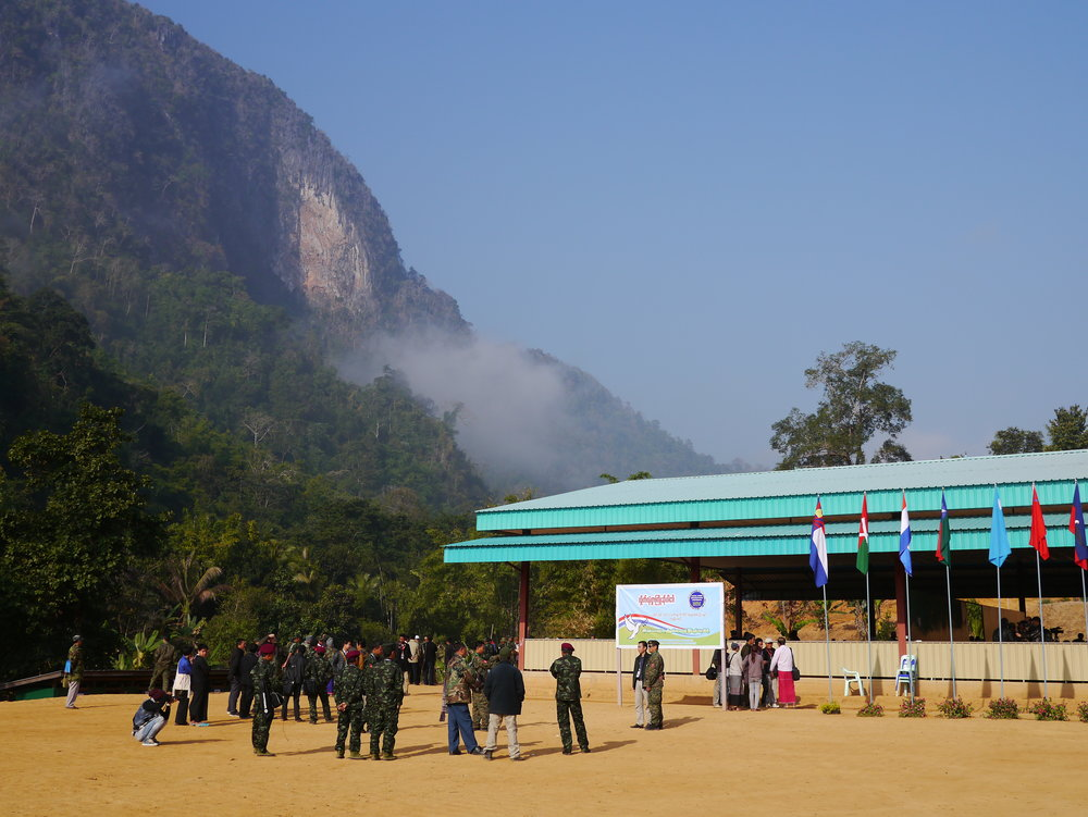 Burma pic.jpg