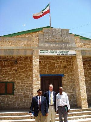 Somaliland Paul.jpg