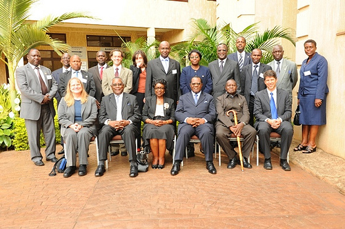 Uganda group pic.jpg