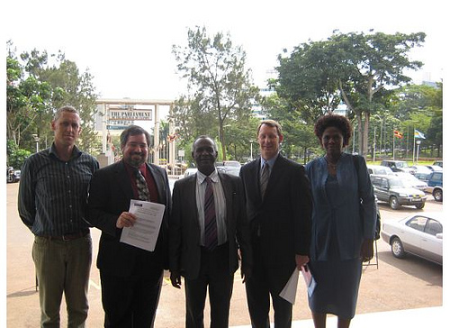 Uganda War Crimes Prosecution Workshop.jpg