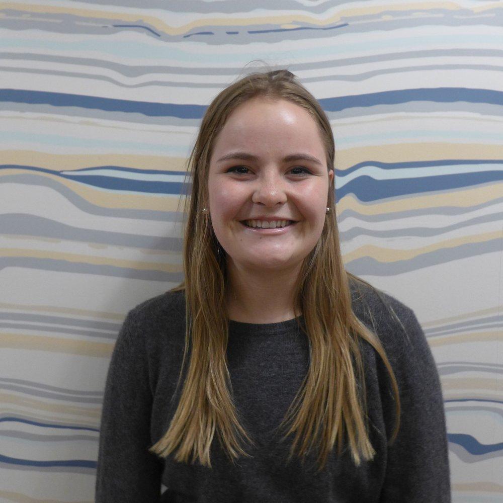 Rachel Cook  George Washington University  LinkedIn