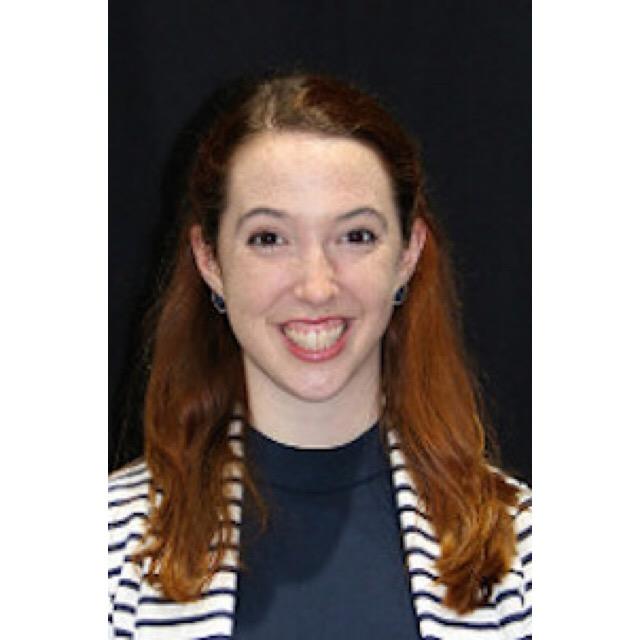 Shannon Moquin  University at Albany, SUNY  LinkedIn