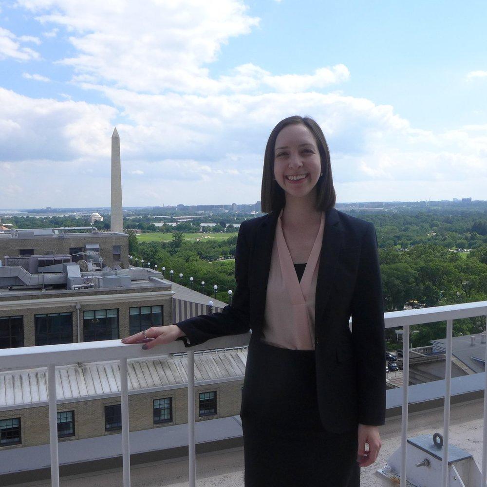 Sarah Libowsky  Harvard Law School  LinkedIn