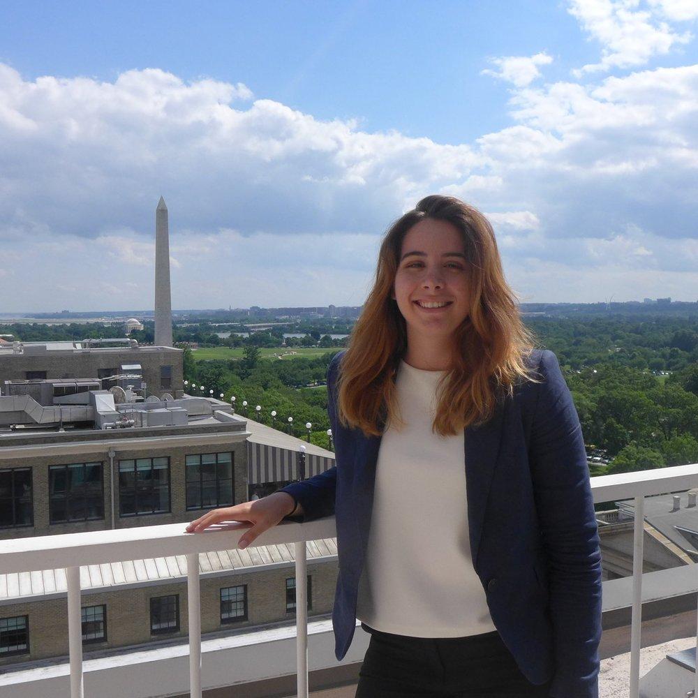Alara Hanci  Tufts University  LinkedIn