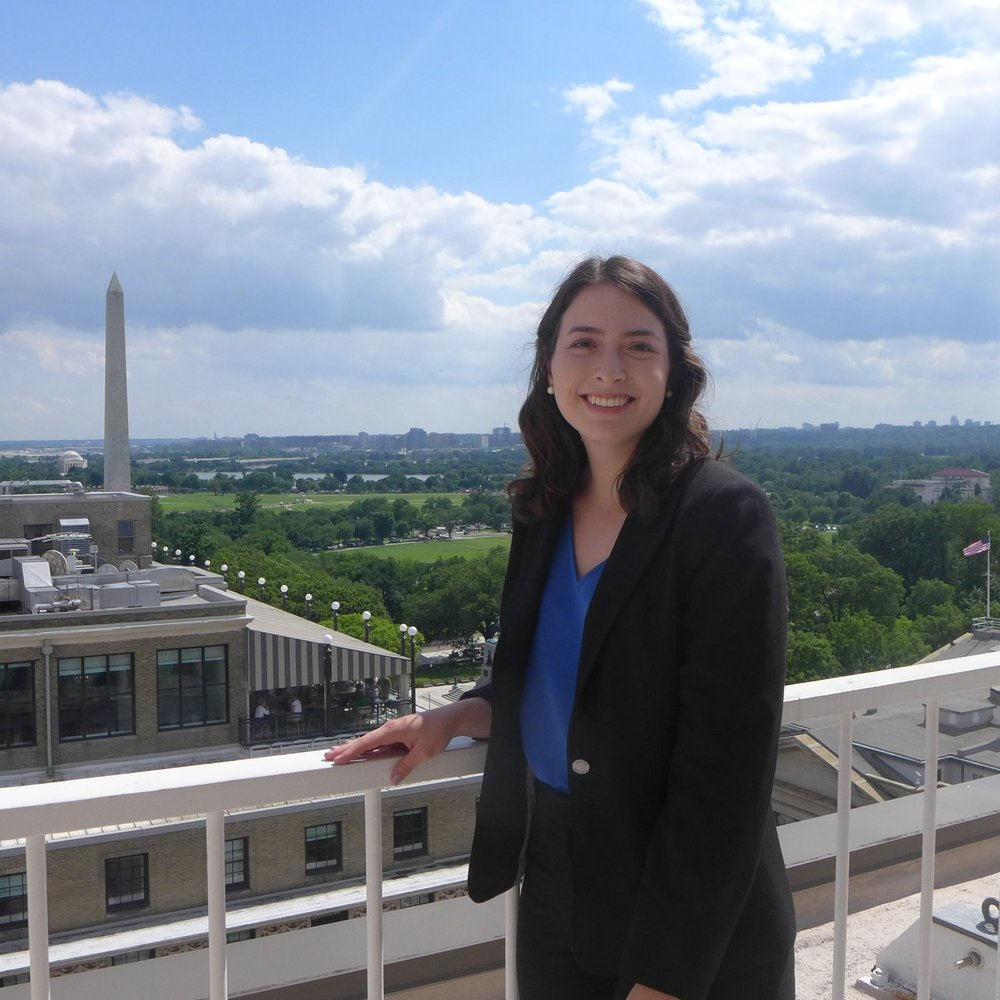 Isabela Karibjanian  Brown University   LinkedIn
