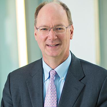 Paul Williams  Co-Founder  LinkedIn