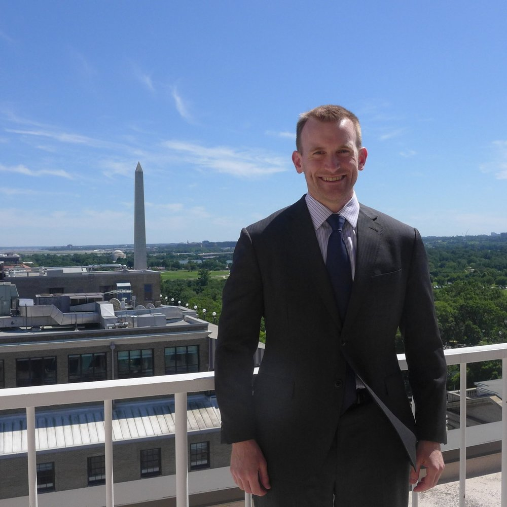 Stephen Szrom  Harvard Law School  LinkedIn
