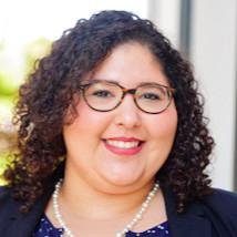 Dalya Kefi  Research Associate  LinkedIn